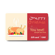 cooked turkey for sale christmas cooked roasted turkey sale discount gift card stock