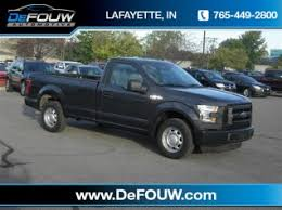 2002 ford f150 4 door used ford f 150 for sale search 25 904 used f 150 listings truecar