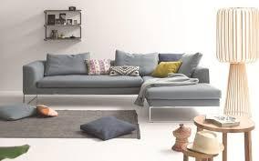 italienische design sofas best design sofa moderne sitzmobel italien ideas unintendedfarms