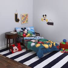 Mickey And Minnie Mouse Bedroom Set Bathroom Wondrous Mickey Mouse Bathroom Disney Cartoon For