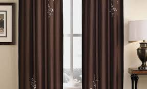 Curtain Catalogs Black Silk Curtains Catherine Lansfield Faux Silk Curtains U0026