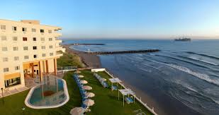 hilton garden inn veracruz mexico booking com