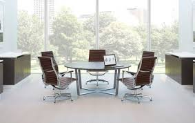 Circular Meeting Table Amazing Circular Boardroom Table Round Meeting Tables Circular