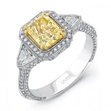 vintage inspired engagement rings vintage inspired engagement rings unique jewelry