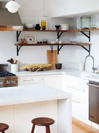 how to paint stained kitchen cabinets white 7 tips for painting kitchen cabinets white from the experts