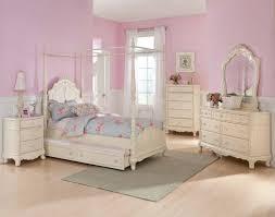 bedroom sets for girls wonderful sets for girls bedroom furniture