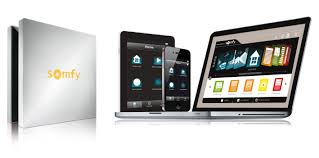 Smart Devices by Smart Devices U2022 Evaya