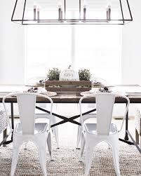 category fall decorating ideas home bunch interior design ideas