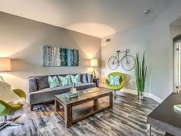 Interior Design Jobs In Las Vegas by Las Vegas Nv Apartments Luxury Apartments For Rent Mirasol