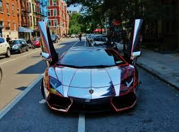 ny vanity plates ev grieve today in photos of a lamborghini with a u0027winning