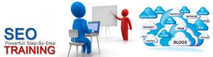 online seo class web development company seo services in jalandhar punjab