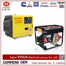 china avr 5 generator china avr 5 generator manufacturers and