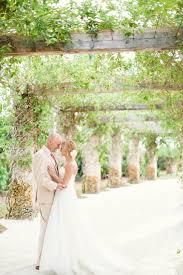 Botanical Gardens Sarasota Fl Naples Botanical Garden Wedding Wedding At The Inn On Fifth