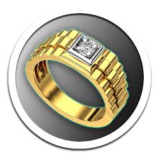 male rings design images Male ring design ideas 1 0 apk androidappsapk co png
