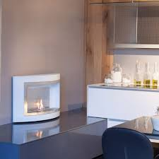 focus stufe e camini gallery of caminetti ventilati prezzi catalog stoves chimneys and