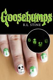 29 best seasonal nail art images on pinterest halloween nail