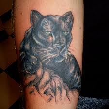 panther tattoo designs and meanings tatring