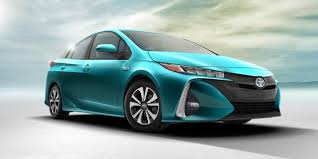 toyota philippines used cars price list top 5 best toyota cars philippines 2017 carmudi philippines