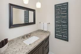 Bathrooms In Grand Central Station 5888 Mayview Circle In Burnaby Burnaby Lake Townhouse For Sale In