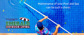 Lipoolandpatio by Emerald Pool And Patio Lovely Providing Repair Service For Pools