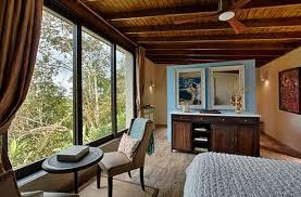 luxury homes puerto rico for sale prestigious villas and