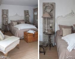 canapé lit lolet idée déco chambre déclic noël nordique la chambre deco