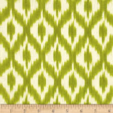Yellow Home Decor Fabric 227 Best Home Decor Fabric Images On Pinterest Valance Curtains