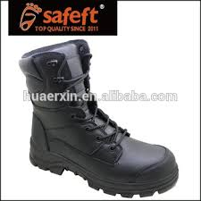 buy boots kenya black 511 kenya dubai south africa nepal army