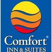 Comfort Inn Suites Airport Dulles Gateway Regal Window Cleaning Other In Sterling Va Alignable