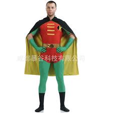 Body Halloween Costumes Cheap Halloween Costume Leotard Aliexpress