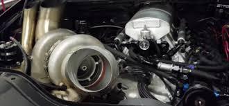 turbo jeep srt8 turbo 1300hp jeep srt8 video dpccars