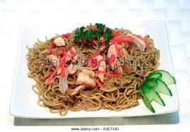foreign cuisine foreign cuisine stock photos foreign cuisine stock images page