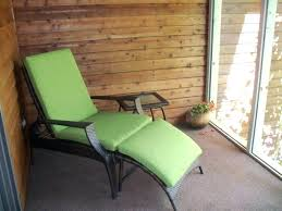 comfortable chair with ottoman most comfortable chair and ottoman comfortable lounge chair with