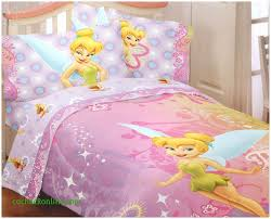 Sofia The First Toddler Bedding Inspiration Tinkerbell Bedroom Set For Toddler Clash House Online