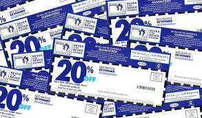 Bed Bath And Beyond 20 Percent Off Coupon Bed Bath Beyond Coupons 20 Things You Need To Know About Those