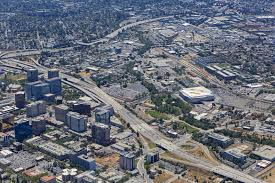bentall kennedy mept and trammell acquire land in san jose