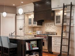 Modern Kitchen Range Hoods - range hood designs home decor