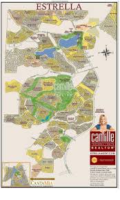 Chandler Arizona Map by 13 Best Arizona