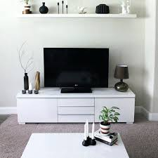 matching tv stand and computer desk coffee table tv stand combo stupefy the most matching and elegant at