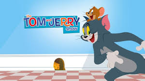 the tom and jerry show movies u0026 tv on google play