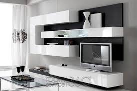 white oak tv stand foter liliana pinterest white oak tv