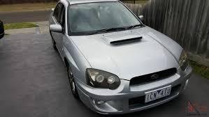 100 ford bantam manual 2003 ford ka fuse box layout ford ka