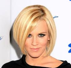 wedge cut for fine hair short hairstyles for straight fine hair the easiness of