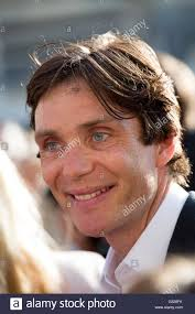 thomas shelby hair cillian murphy who plays tommy shelby in peaky blinders at the