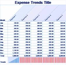 download small business expense sheet excel spreadsheet templates