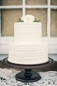 glittered charleston wedding white wedding cakes wedding cake