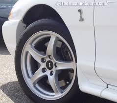 98 mustang cobra wheels 1998 mustang cobra wheels the best cobra of 2017