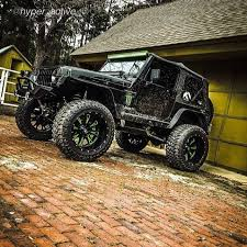 jeep wrangler garage 134 best jeep images on jeep truck jeep stuff and
