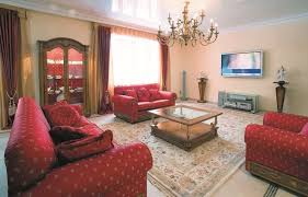Red Living Room Sets by Interior Design Awesome Small Living Room Design With Red Accent