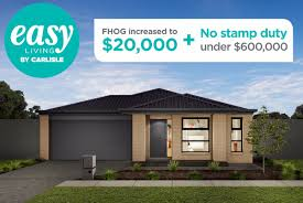 new home builders melbourne carlisle homes carlisle homes carlislehomes twitter